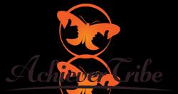 AchieverTribe.com